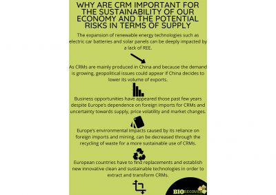 Poster-4-Why-are-CRM-important-for-the-sustainability-..