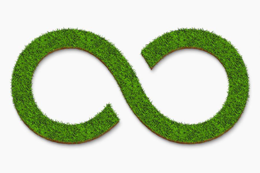 Biotechnological circular solutions